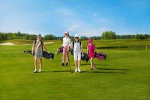 vignette-golf-enfants