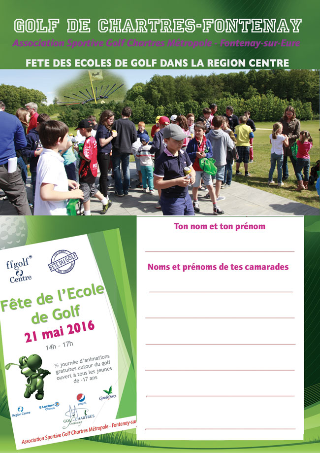 fete-ecole-2016-inscription