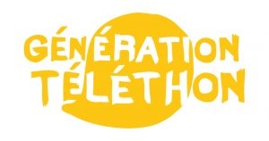 generation-telethon-logo-balles