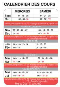 calendrier-2019-2020