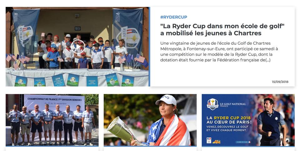ryder-chartres-sur-la-home-page-du-site-de-la-ffg