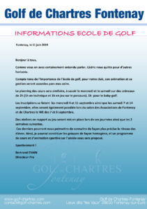 courrier-EDG-2019