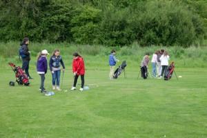 fete ecole golf 20 mai 2017-2