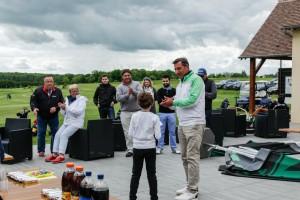 fete ecole golf 20 mai 2017-4